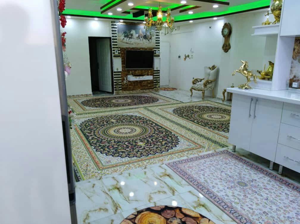 مرکز فروش روفرشی ترک بچگانه در تهران