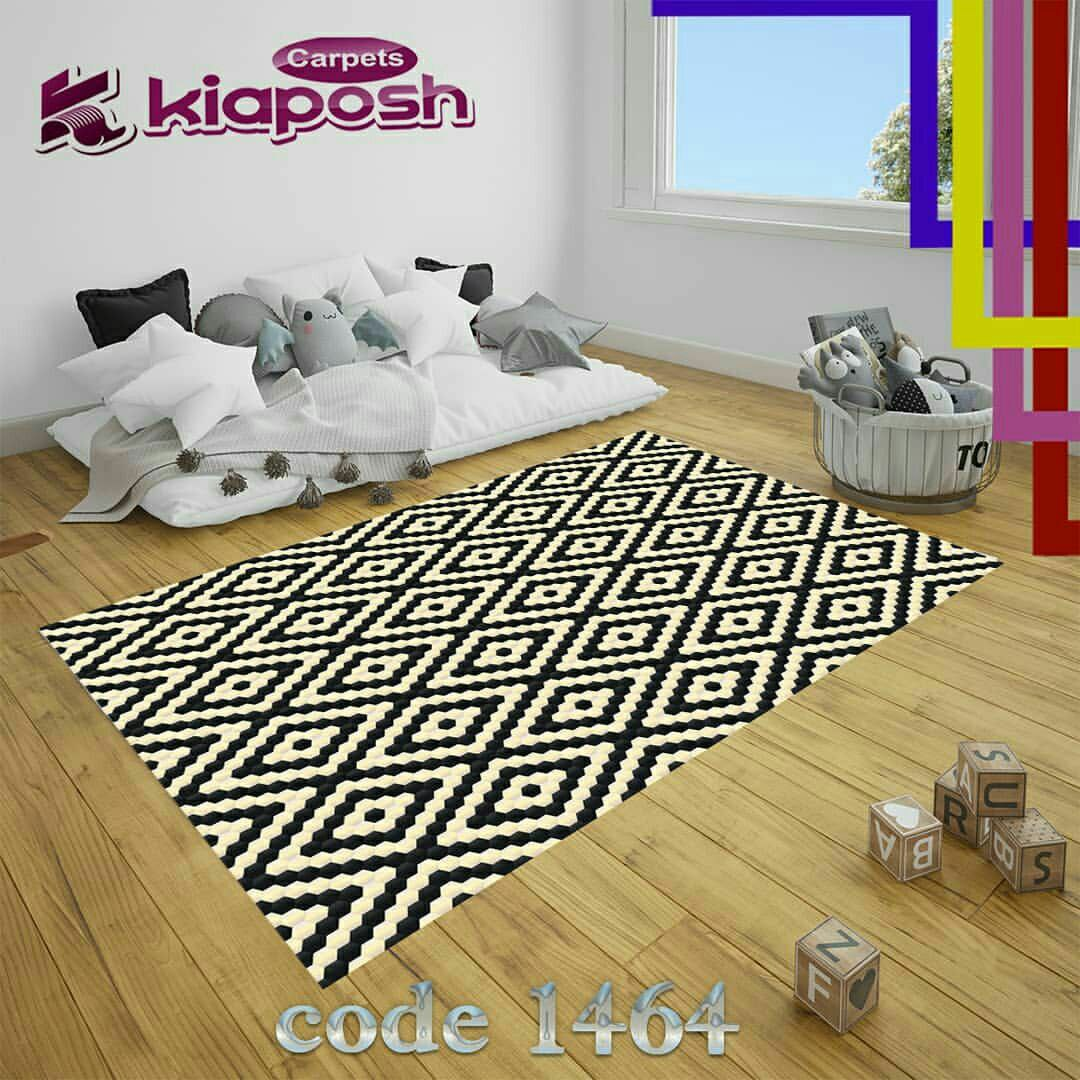 فروش ویژه کاور فرش 12 متری ابریشمی