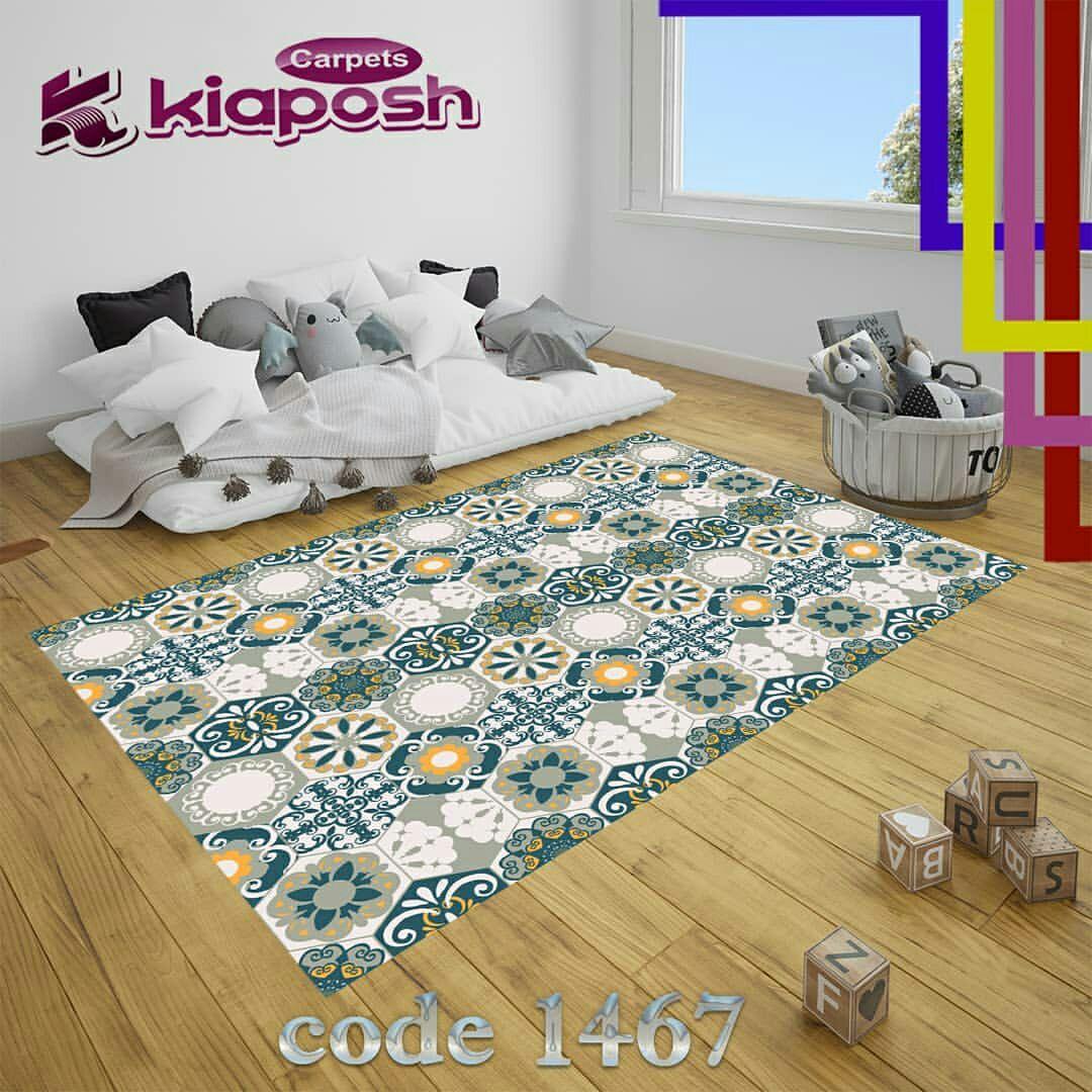 مزایا استفاده از کاور فرش کشدار چیست؟